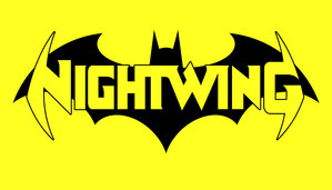 2011_the_new_52_nightwing_comic_title_logo_by_happybirthdayroboto-d6jx9dm