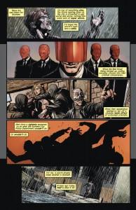 Detective-Comics-25-7