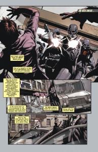 Detective-Comics-25-8
