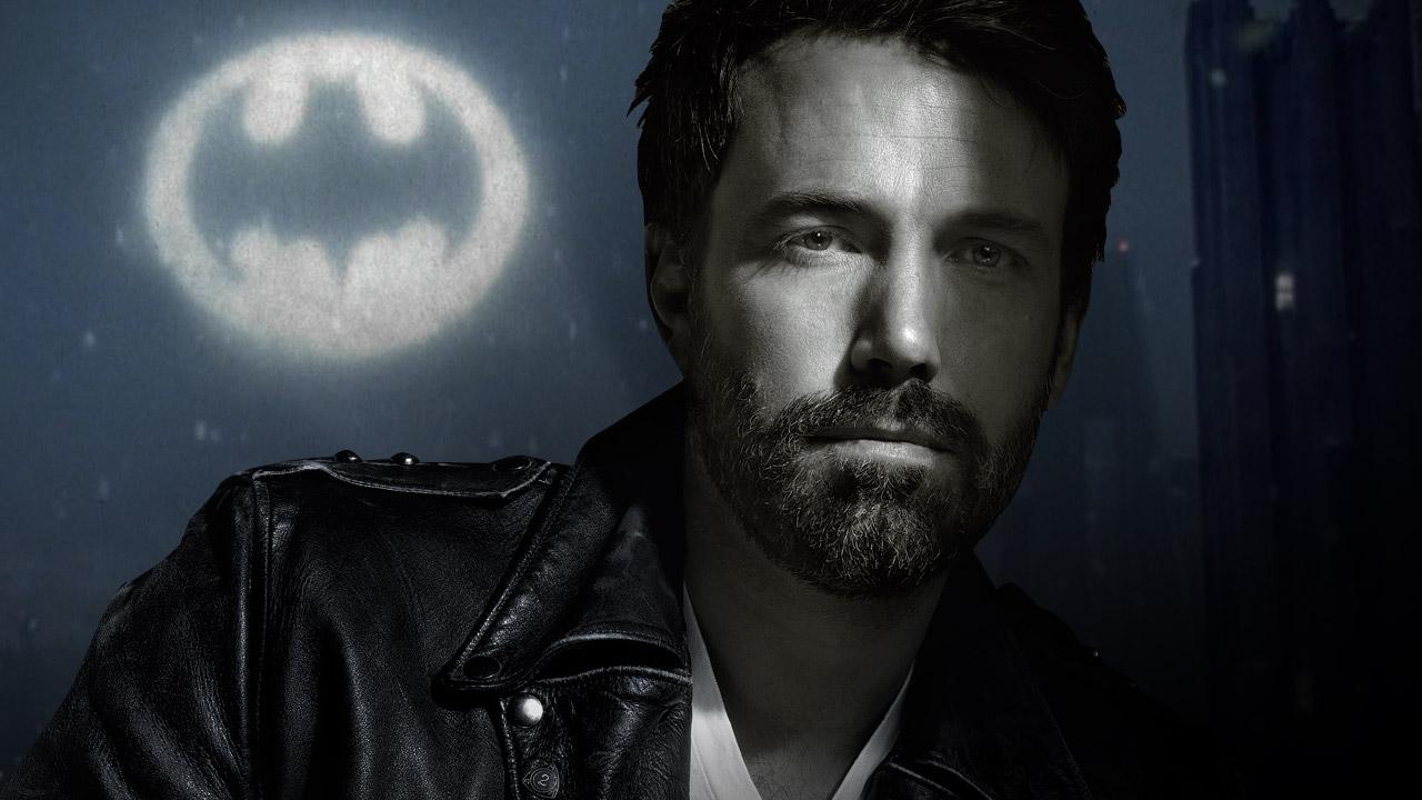 Batman On Film Founder Says Vs Superman Is A Movie V Aquaman Benaffleck 082313 1280