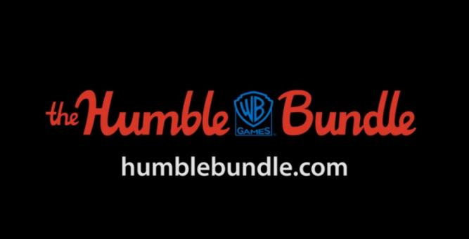 humble_bundle-pc-games