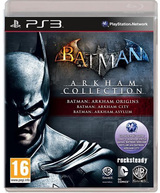 ps3-batman-collections