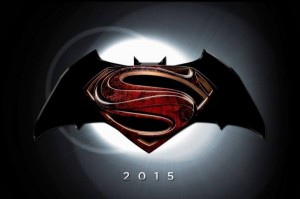 Let's just hope it's not Man Of Steel: Back 2 Tha Hood