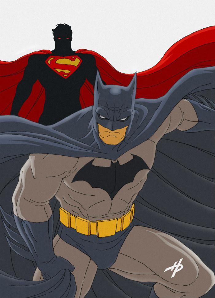 superman_vs_batman