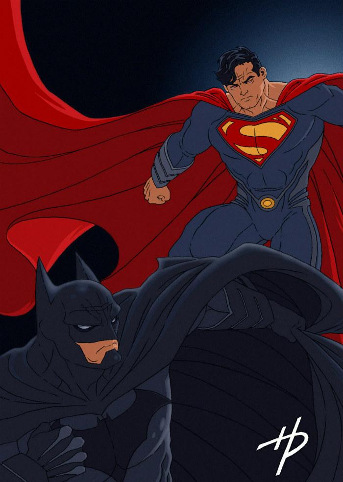 superman_vs_batman2