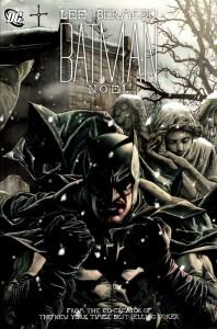 Batman-Noel_HC1-678x1024