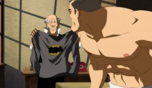 Batman-The-Dark-Knight-Returns-post-21
