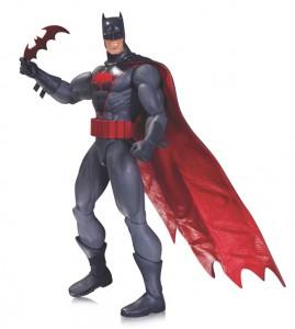 Earth2_Batman_TW_AF__scaled_600