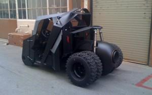 tumbler cart 2
