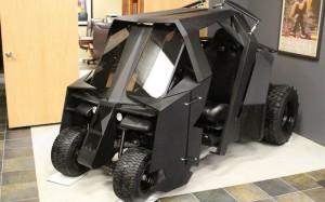 tumbler cart1