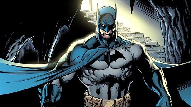 015911-batman