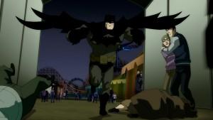 Batman-The-Dark-Knight-Returns-Part-2-300x169