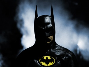 Batman_5f4e9ff2