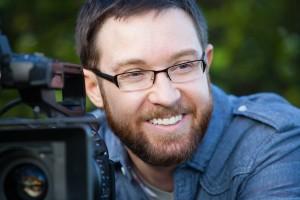 Filmmaker_Brett_Culp