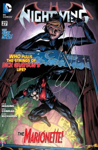 Nightwing_Vol_3-27_Cover-1