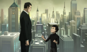 Son-of-Batman-Bruce-and-Damian-Wayne