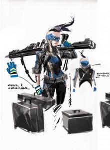 batman-future-characterdesign