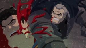 batman-vs-superman-the-dark-knight-returns