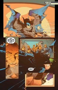 batman271