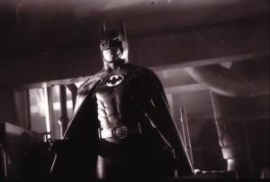 batman_55e5d38b