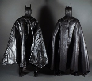 cape comparison 3