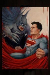fanchat-batman-superman-artwork2