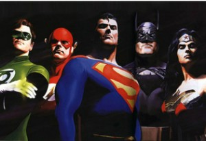 justice-league-five-_article_story_main