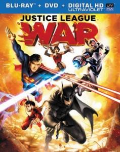 justice-league-war-bluray