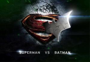 superman-vs-batman-fan-art