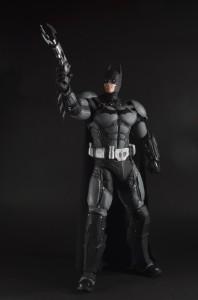 BATMAN STATUE5