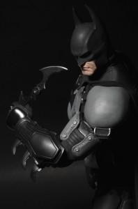 BATMAN STATUE8