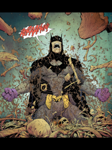 BATMAN29#3