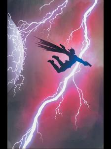 BATMAN29#4