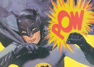 batman-kapow