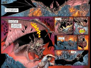 batman review2