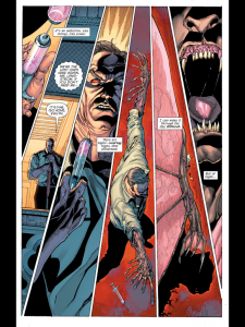 batman review4
