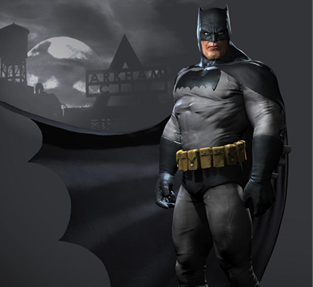 Batman_arkham_city_skin_dark_knight batsuit