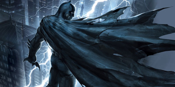 Batman_vs_Superman_38800