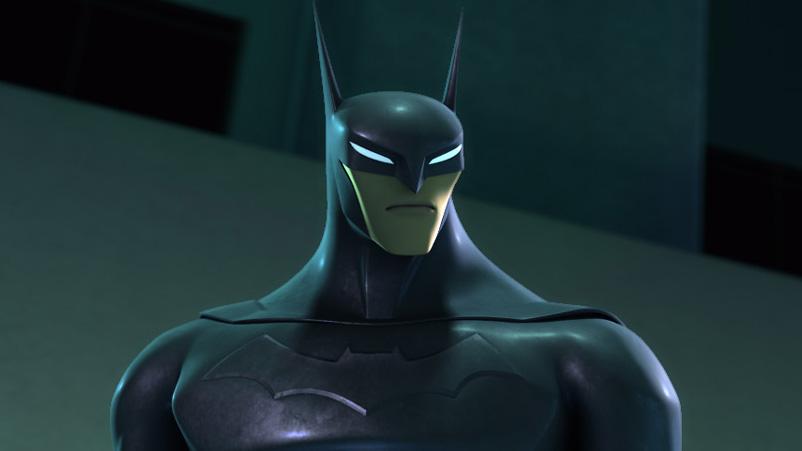 Beware-The-Batman-TV-Series1