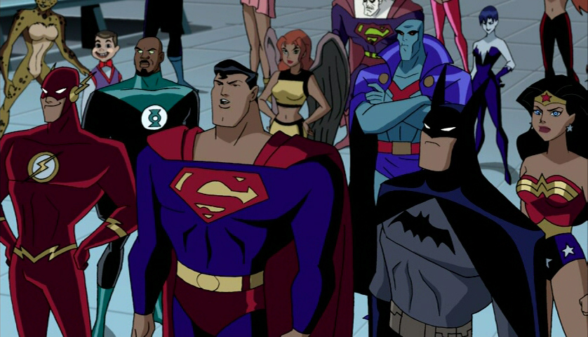 JLU_Justice-League