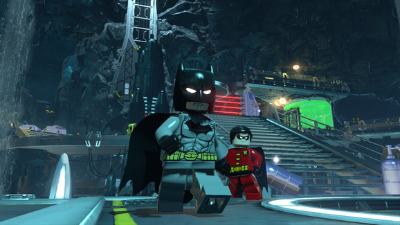 LEGO Batman 3_BatmanRobin_01_5384e3fb26d774.11822124