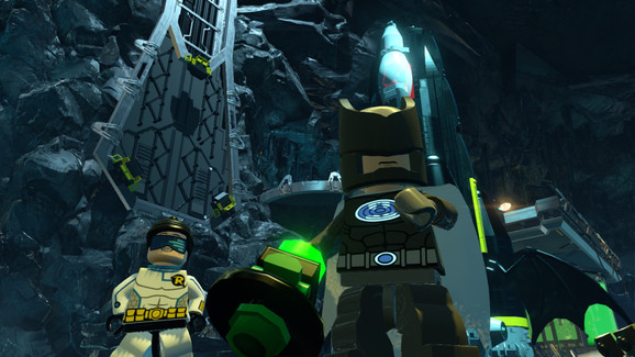 LEGO Batman 3_BatmanSonarRobinTechno_01_5384e41332a4f5.65113810