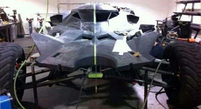 New-Batmobile-0