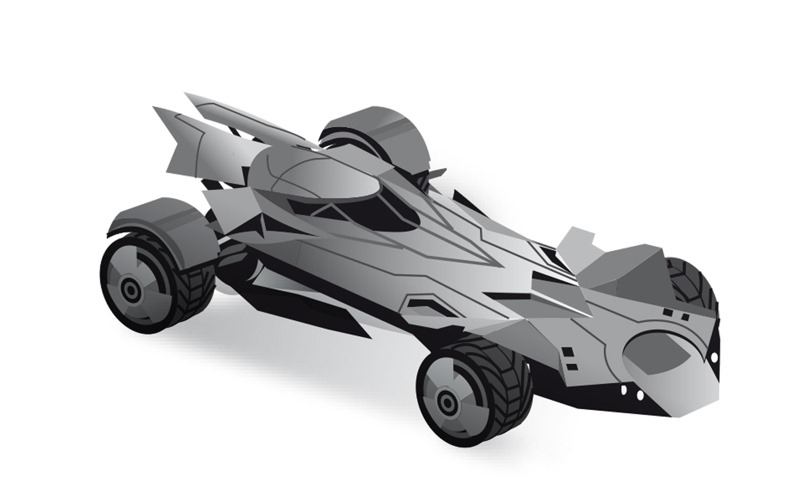 New-Batmobile-2[4]