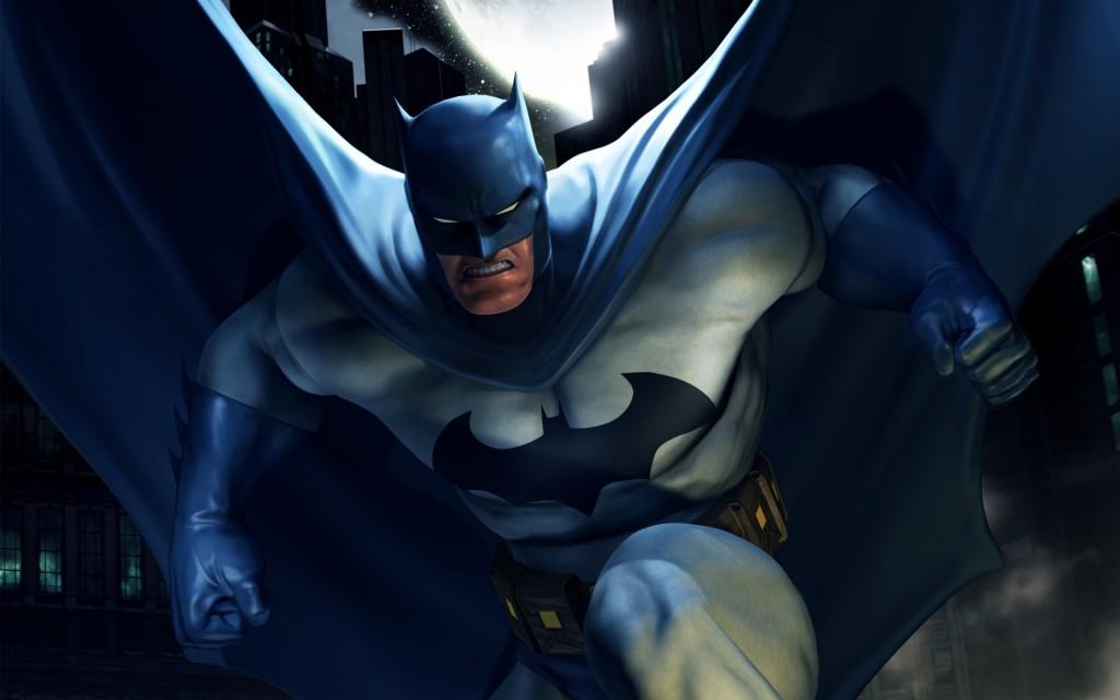 batman_dc_universe_online-1920x1200