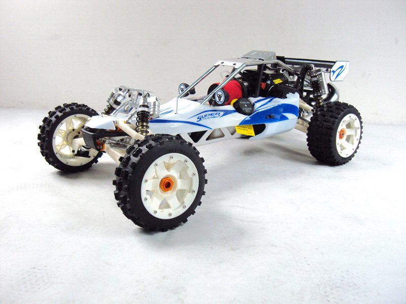 rc buggy 1272592019501_hz_myalibaba_web10_1003