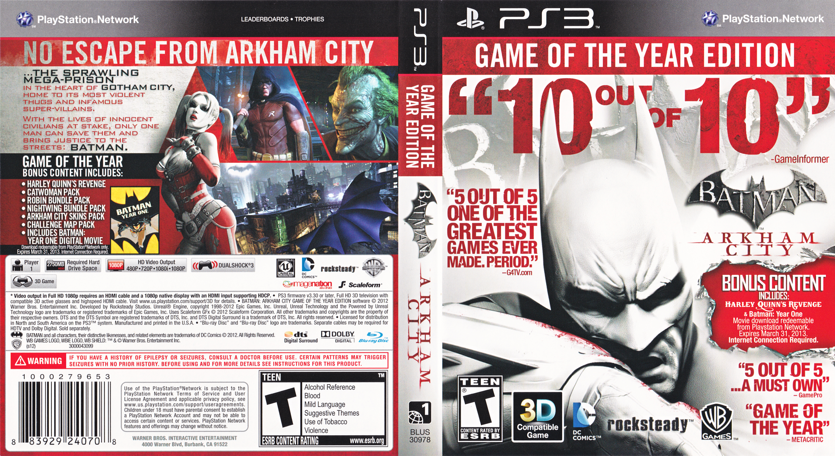 Batman_ArkhamCity_GOTY_front