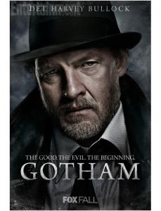Gotham6