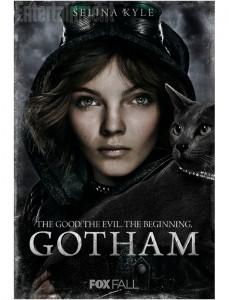 Gotham7