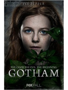 Gotham8